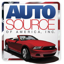 Auto Source Logo RGB