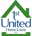1st United Home Loans