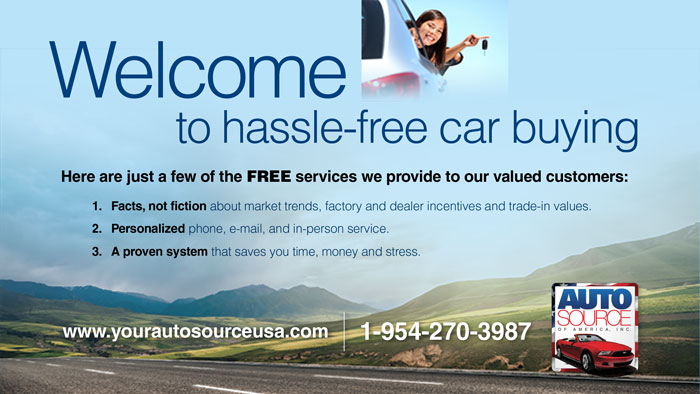 AutoSource 680x382 Postcard